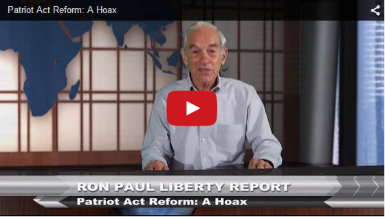 essays against the patriot act In her article, cathy zeljak maintains that the patriot act has infringed on americans' civil liberties, particularly the fourth amendment's protections against.