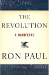 RevolutionManifesto