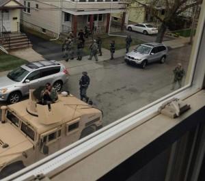 boston-martial-law-3
