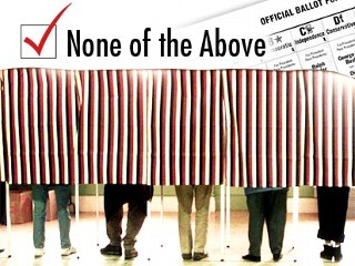 vote-none-of-the-above-in-nevada